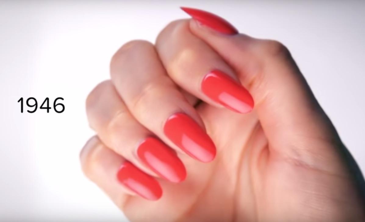 1946-nails.jpg