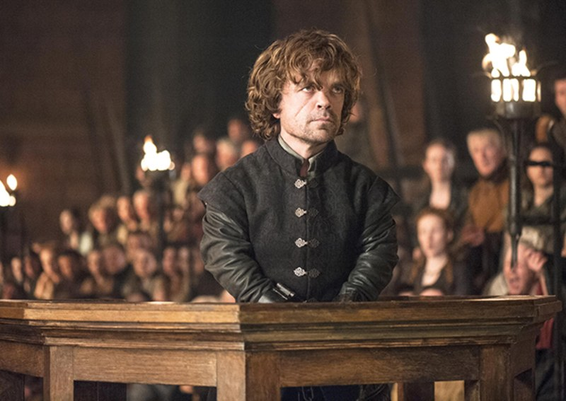 blogs-the-feed-game-of-thrones-episode-6-tyrion-trial-tv-01