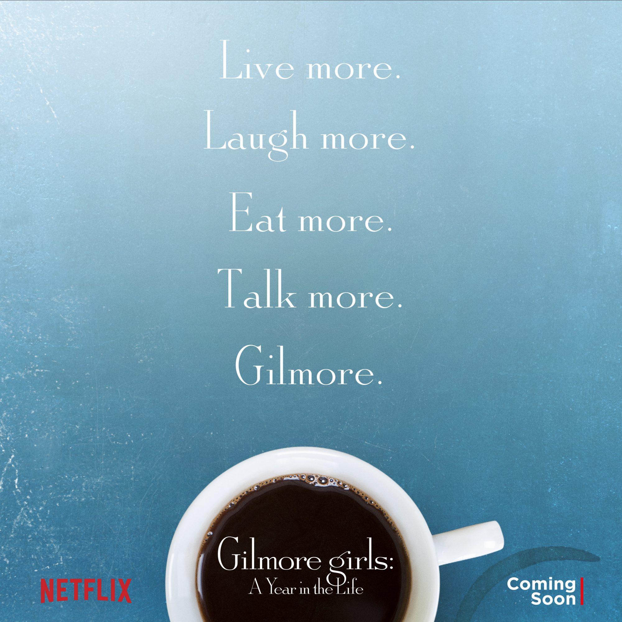 GilmoreGirls_Square_010_RGB_V1.jpg