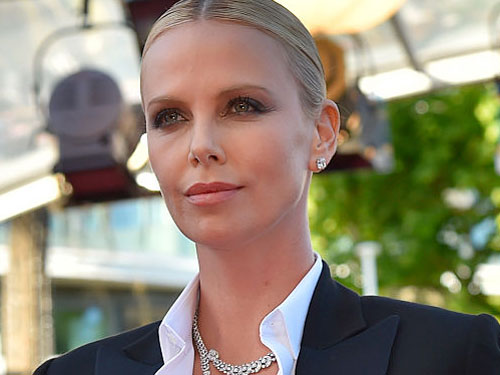 charlize cannes thumb