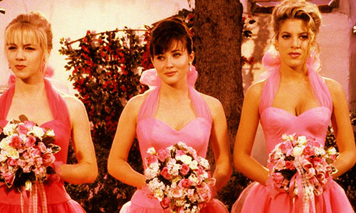 Beverly-Hills-90210-Wedding.jpg