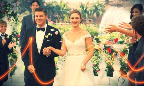 Bones-Wedding.jpg