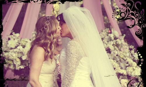 Greys-Anatomy-Arizona-Callie.jpg