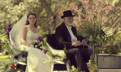 Haley-Nathan-Wedding.jpg
