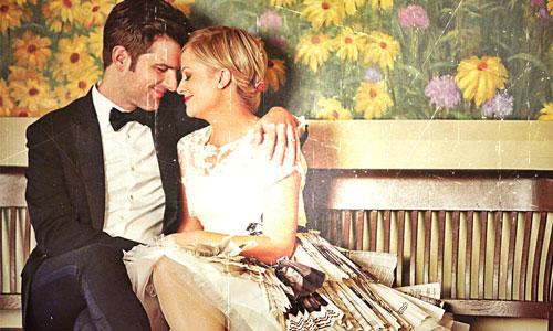 Leslie-Ben-Wedding.jpg