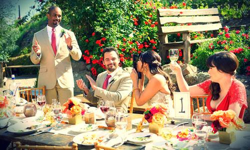 New-Girl-Weddings.jpg