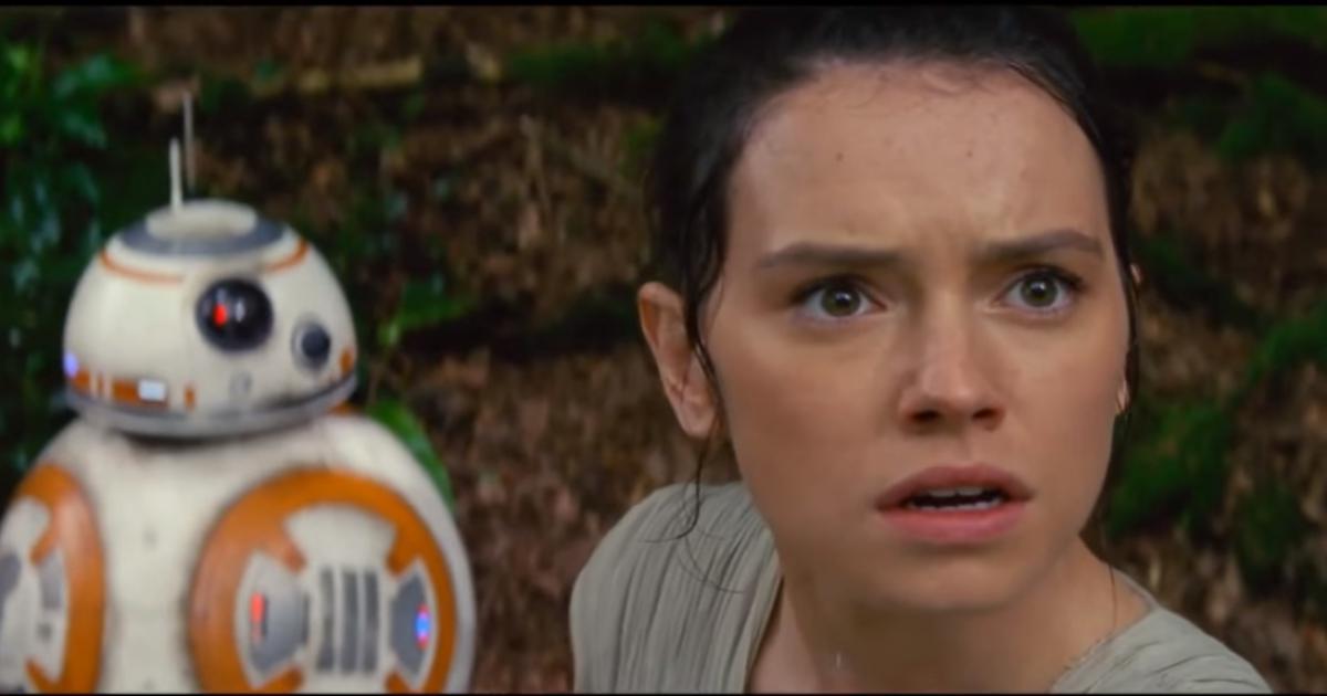 star-wars-episode-vii-7-the-force-awakens