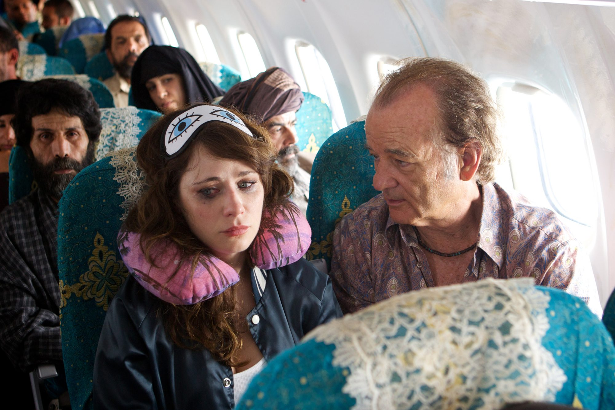 rock-the-kasbah-zooey-deschanel-bill-murray.jpg