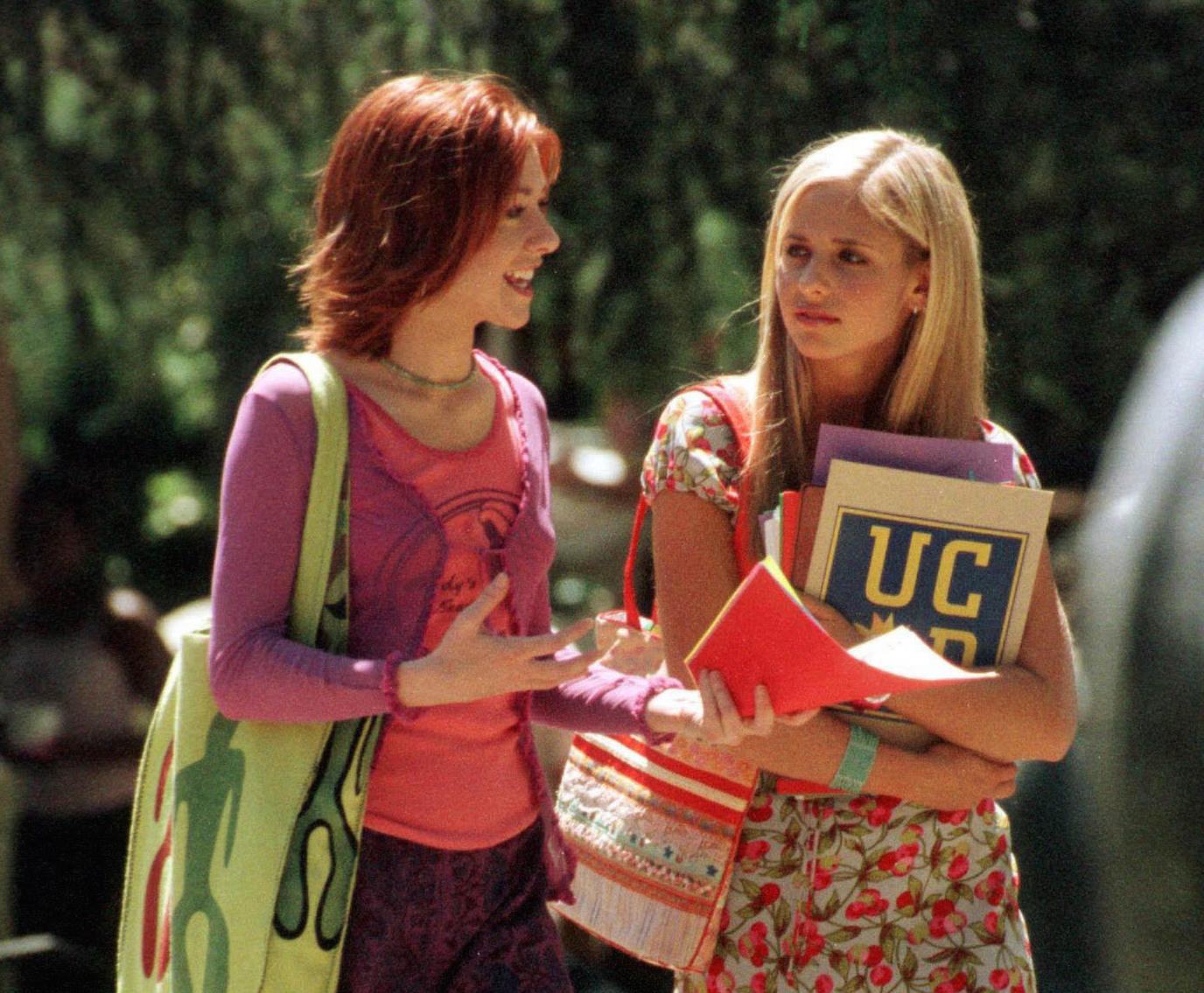 Buffy-Willow-season-4-buffy-the-vampire-slayer-1272073-1403-2281