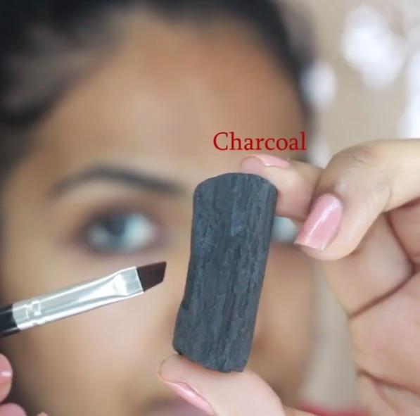 charcoal-fixed.jpg