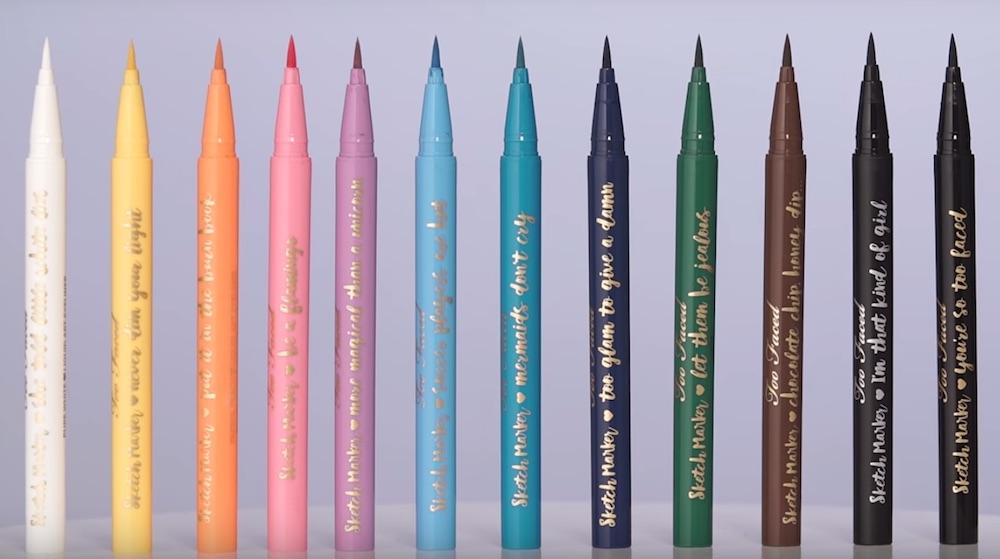 sketch-markers-1.jpg
