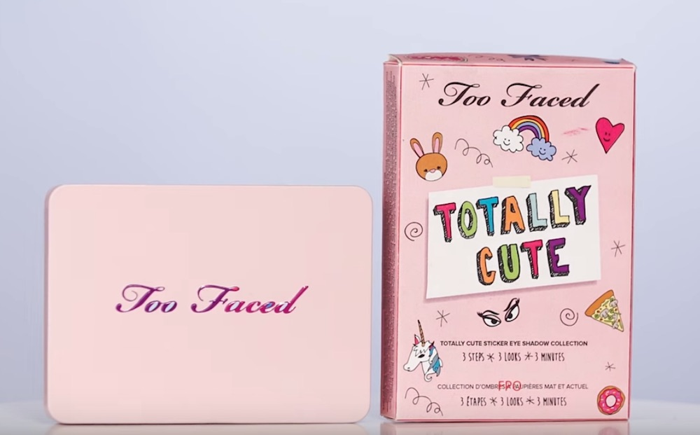 too-faced-3.jpg