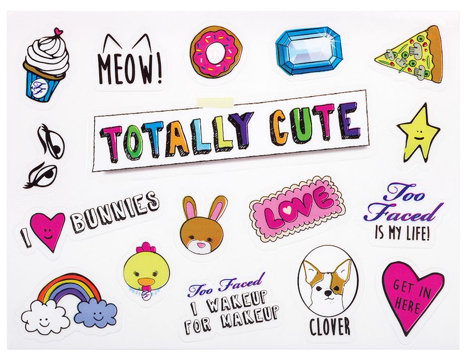 web_totallycute_stickersheet_b1.jpg