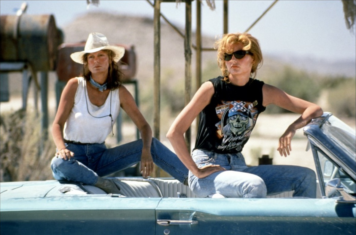 010-thelma-and-louise-theredlist