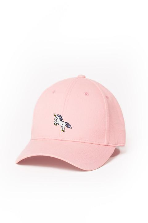 hat-1.jpeg