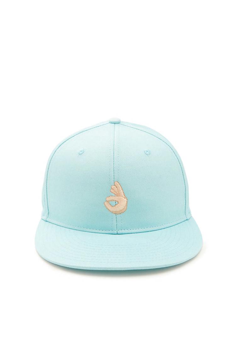 hats-111.jpg