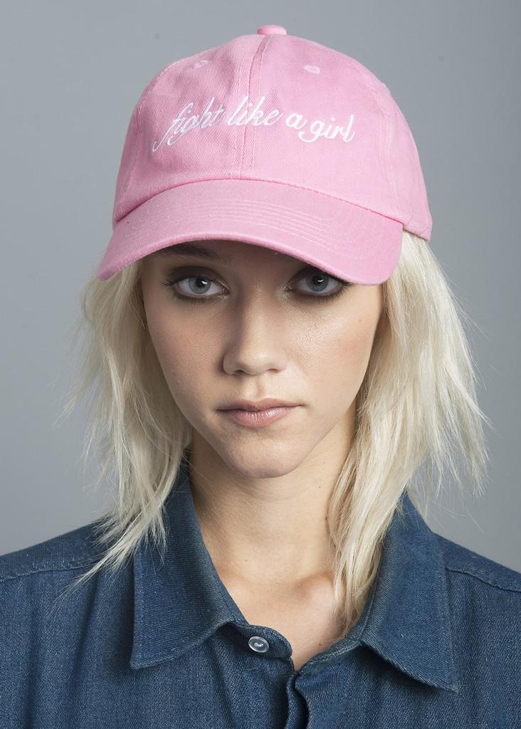 hats-31.jpeg