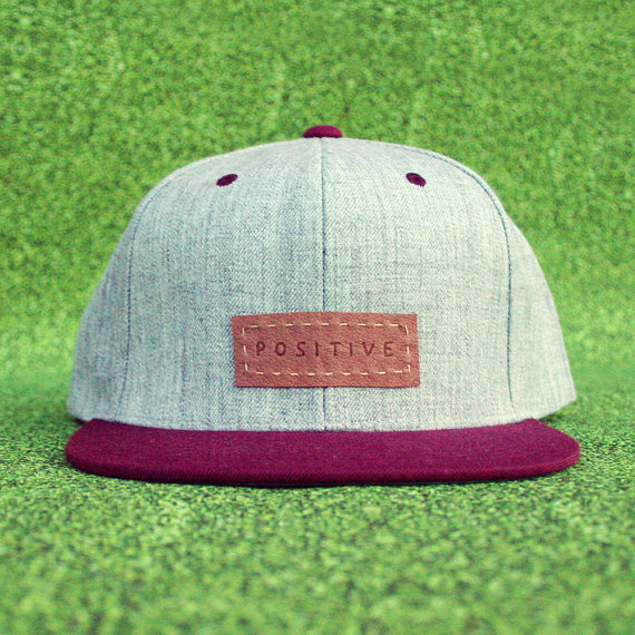 hats-4.jpg