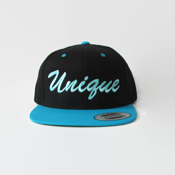 hats-6.jpg