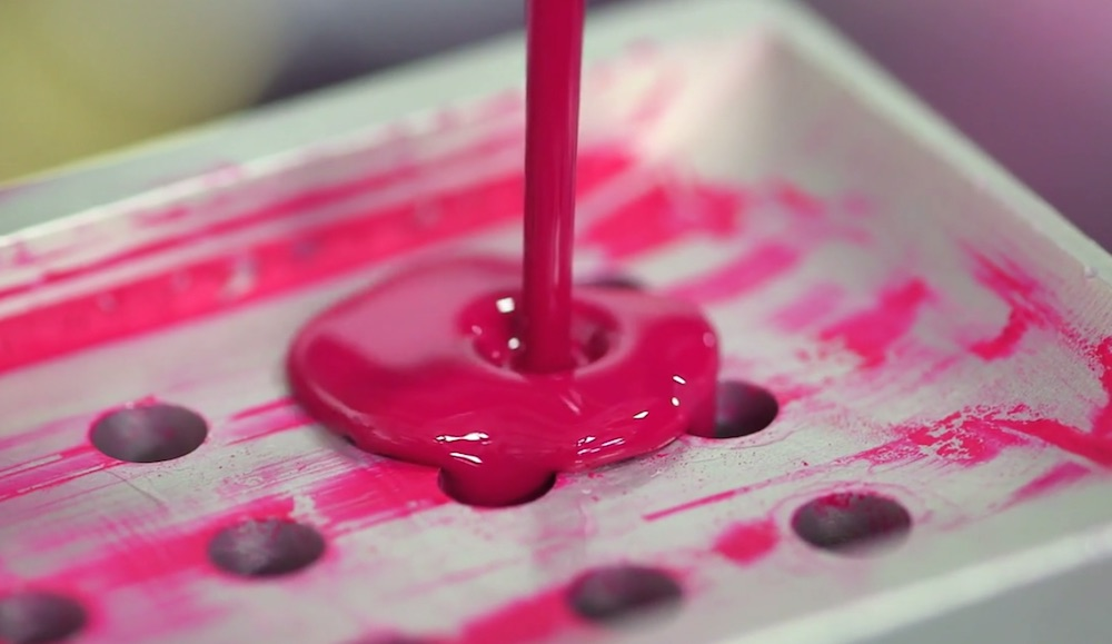 colourpop-lipstick-2.jpg