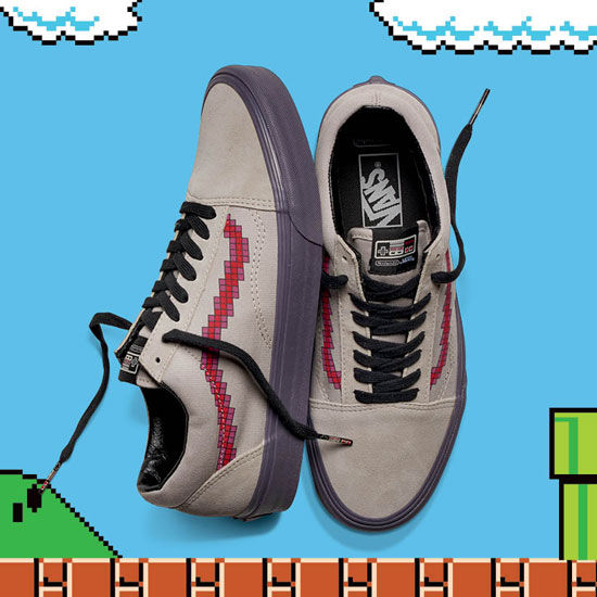 FA16_M_Classics_OldSkool_Nintendo_ConsoleDove_Pair-ELEVATED.jpeg