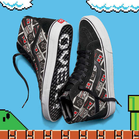 FA16_M_Classics_Sk8HiReissue_Nintendo_ControllerTrueWht_Pair-ELEVATED.jpeg