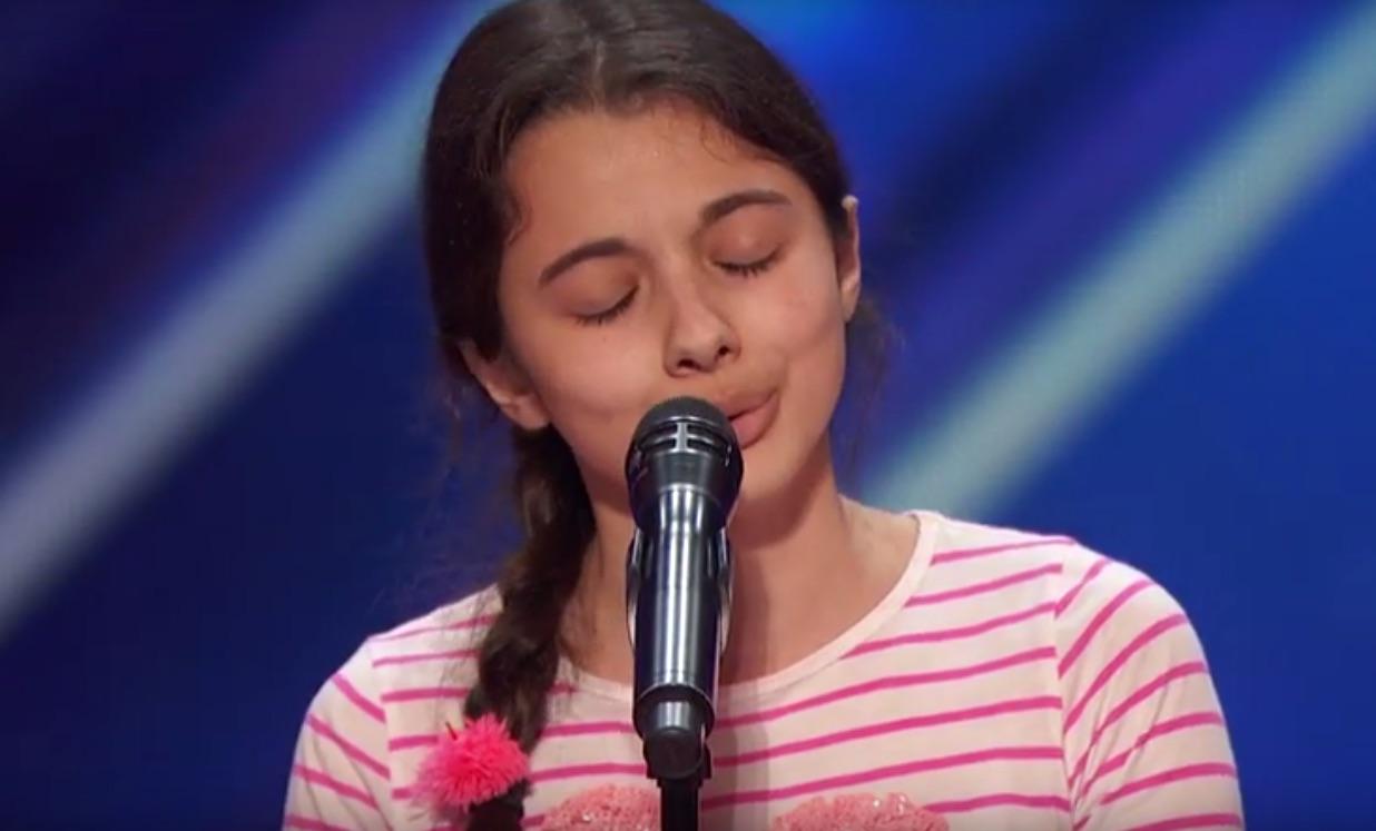 laura bretan america's got talent