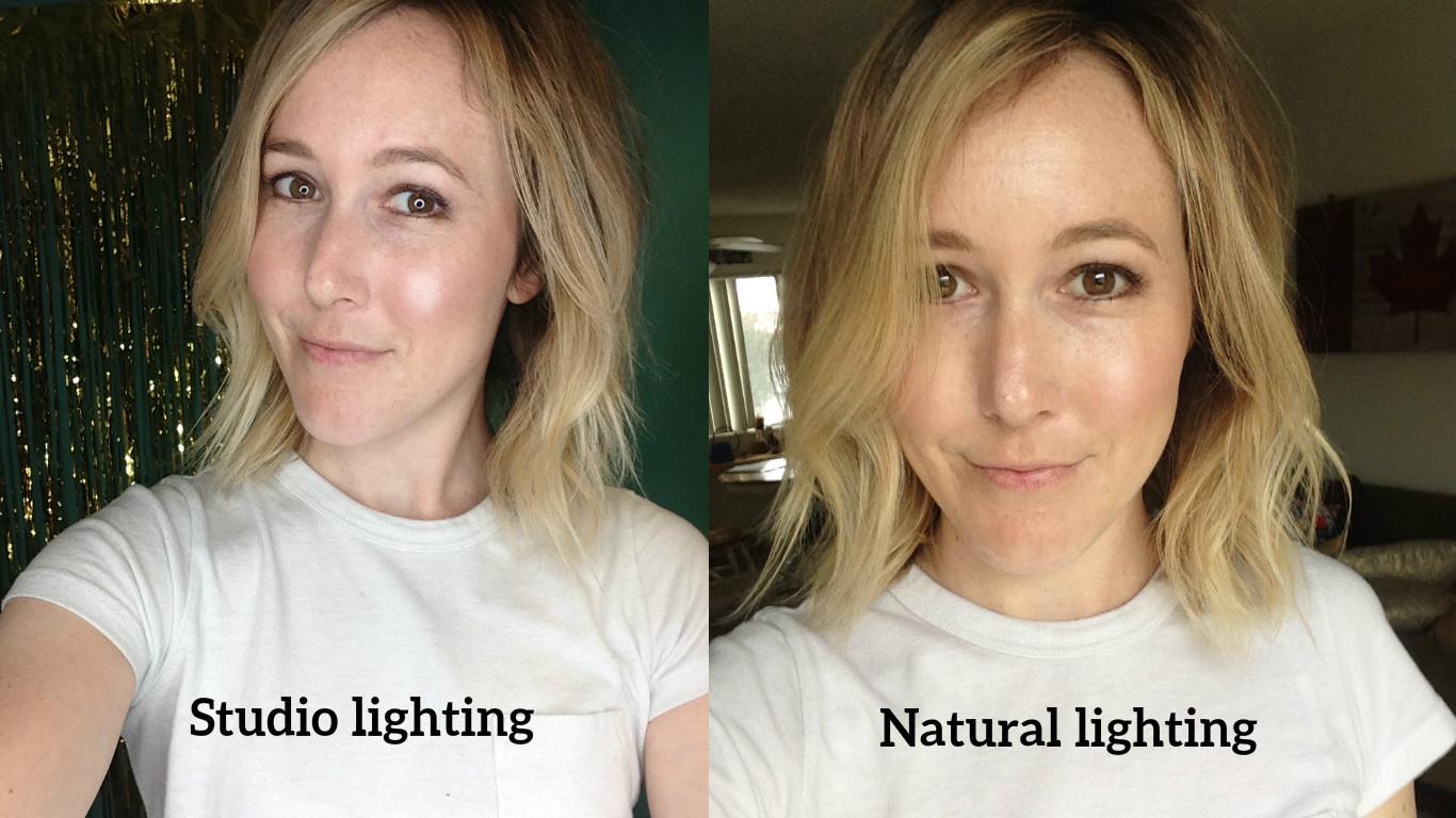 e.l.f.makeup.jpg