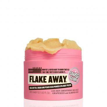 flake-away.jpg