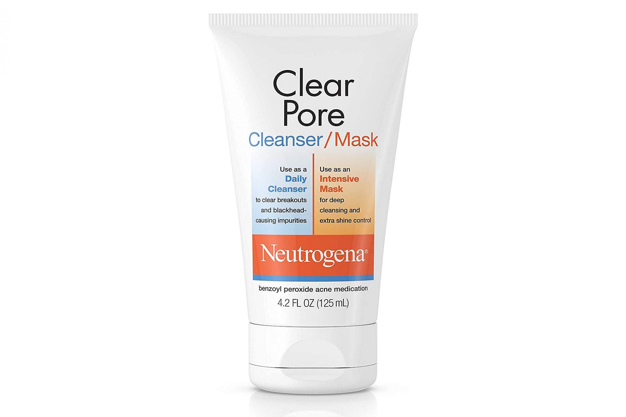 acne-cleanser-neutrogena.jpg