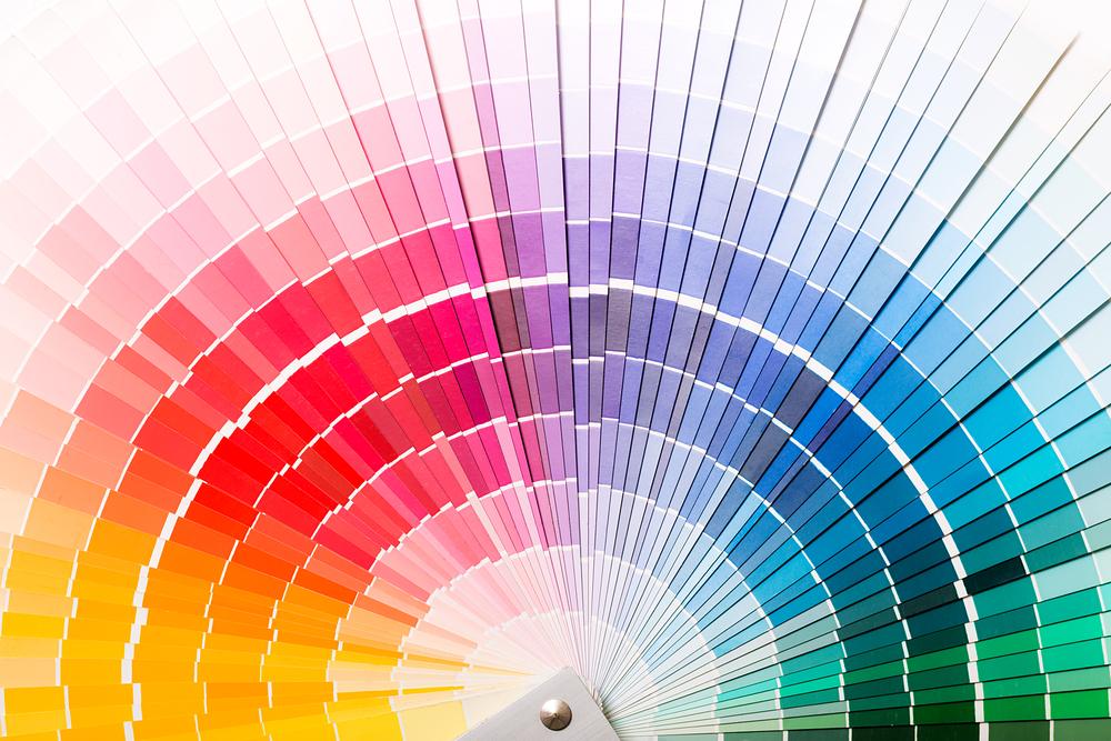 color 0