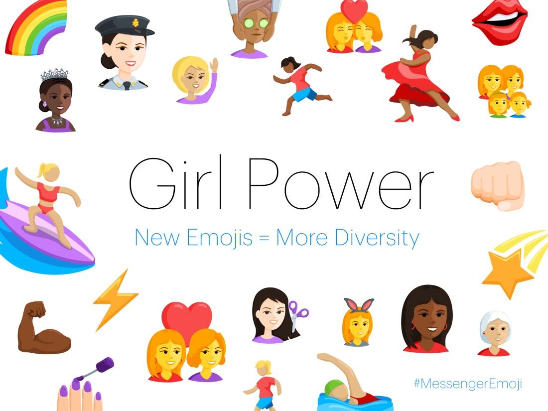 female-emojis-copy.jpg