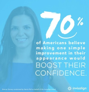 picture-of-invisalign-statistic-1-photo.jpg