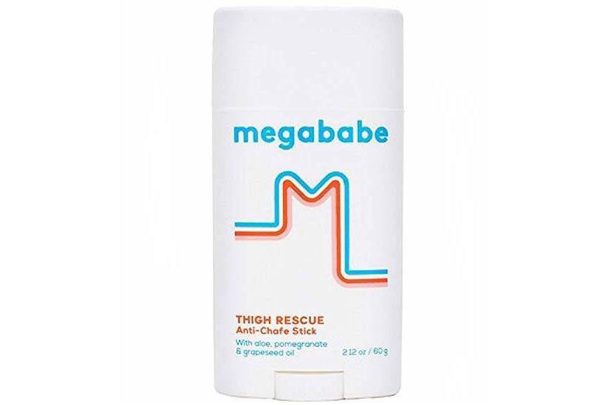 vagina-acne-pimples-megababe.jpg