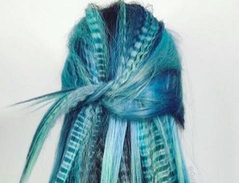 crimped hair1