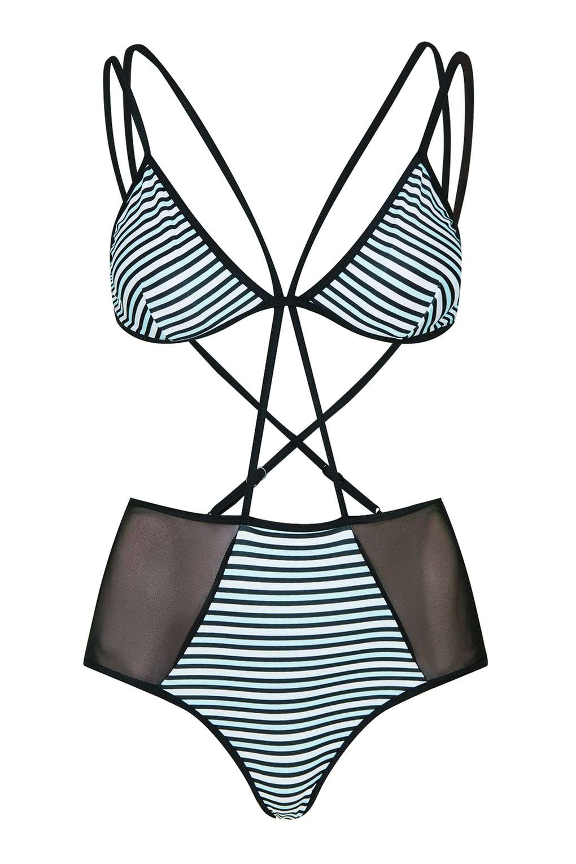 Topshop-Swimsuit-2.jpg