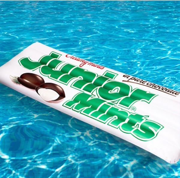 junior_mints_pool_float_pool_2.jpg