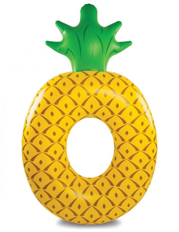 pineapple_float_high_res.jpg