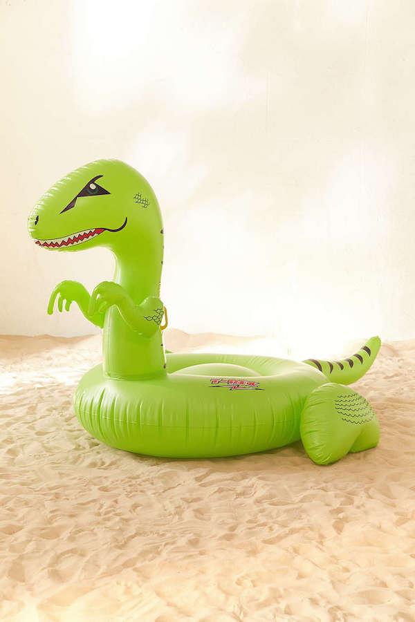 t-rex-floatie.jpeg