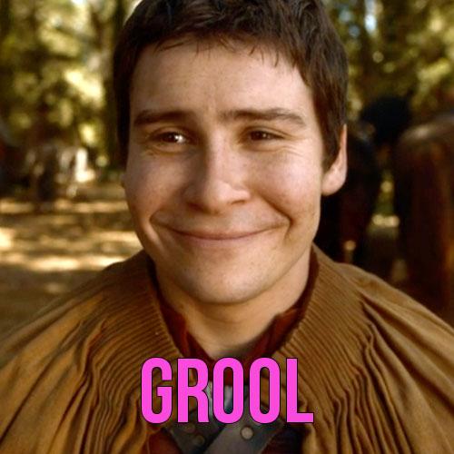 grool.jpg
