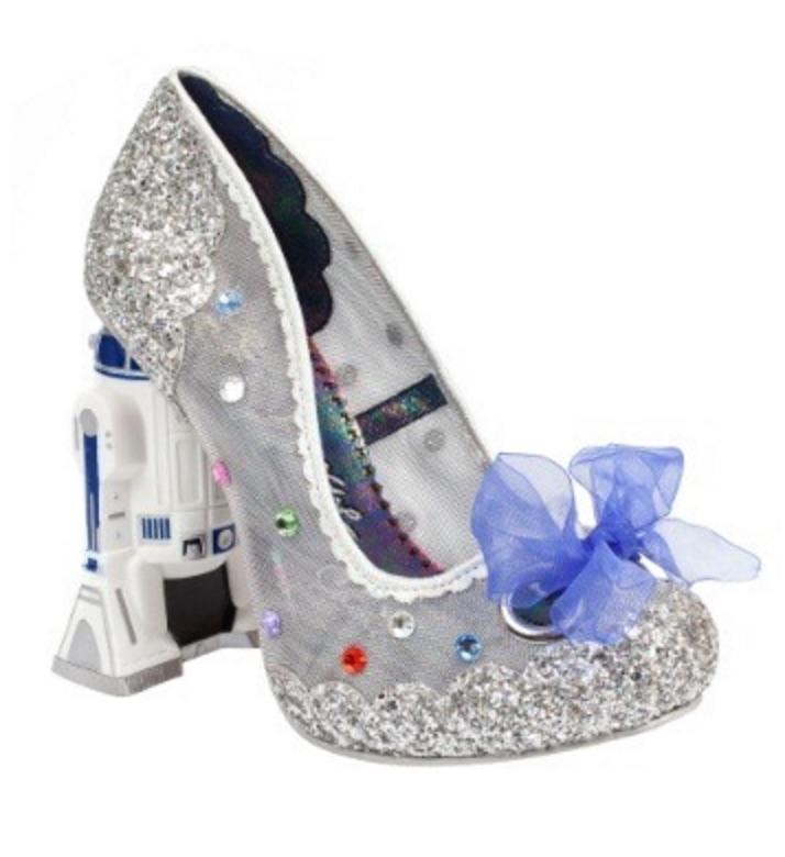 star-wars-shoe-2.jpg