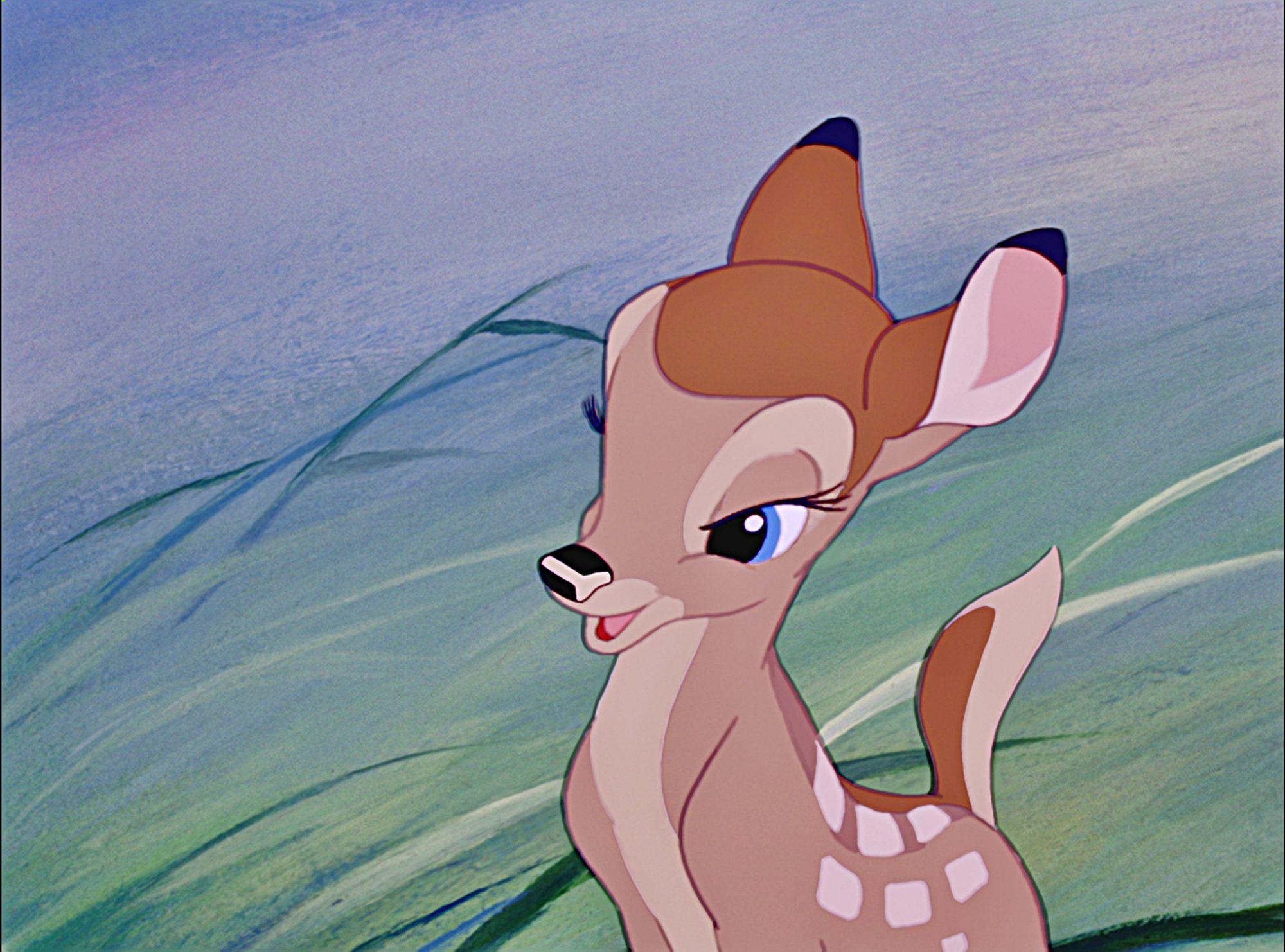 Walt-Disney-Screencaps-Faline-walt-disney-characters-35463067-4371-3240