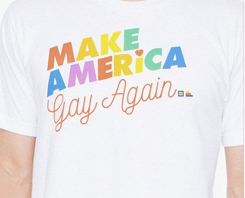gay-t-shirt.jpg