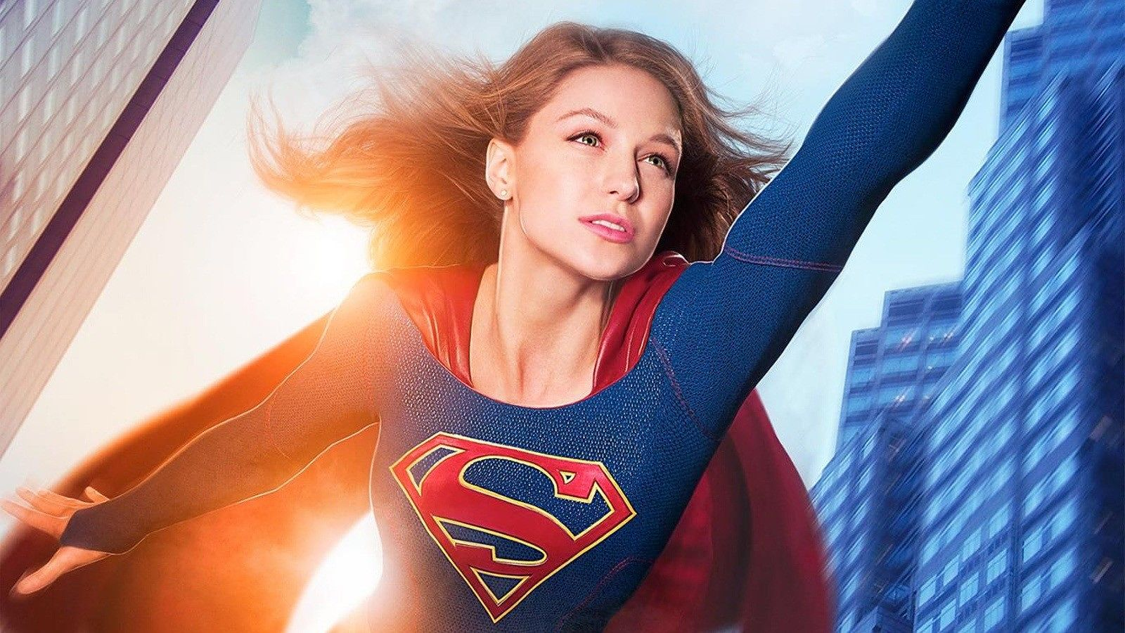 it-s-official-superman-will-not-play-a-part-in-cbs-supergirl-series-665616