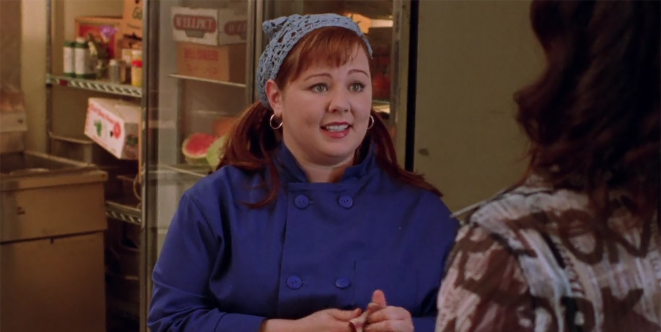 why-gilmore-girls-fans-shouldnt-be-upset-about-sookies-absence
