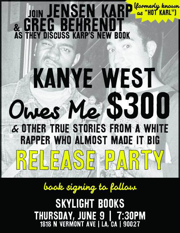 Kanye_Skylight-flyer.jpg