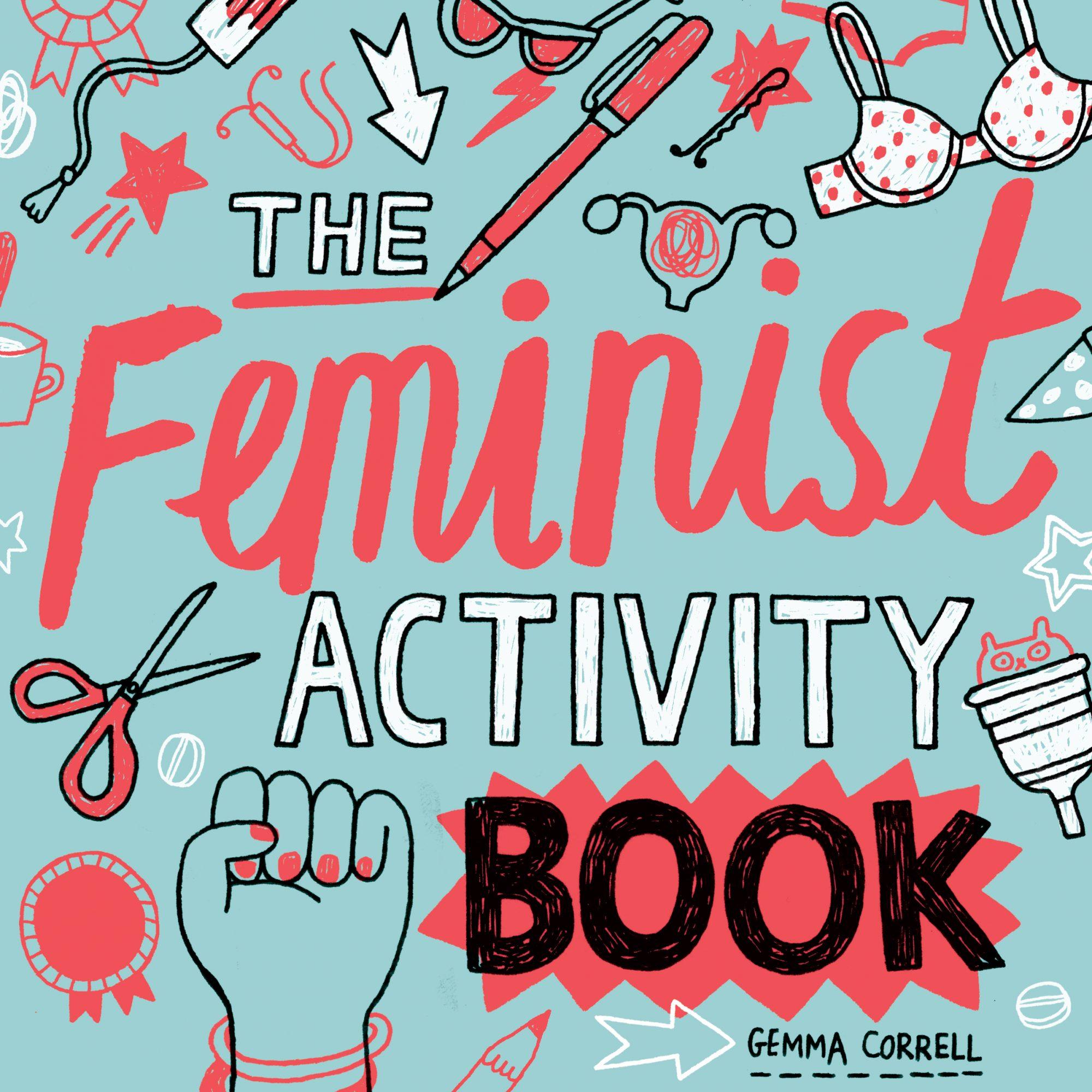 feministactivity-catalog
