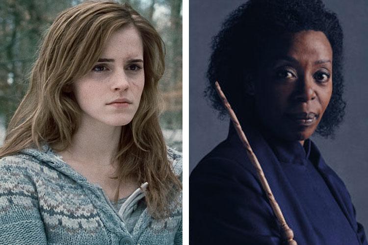 hermione1.jpg