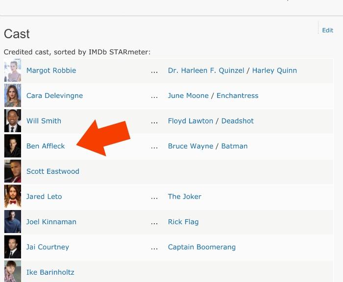 imdb1.jpg