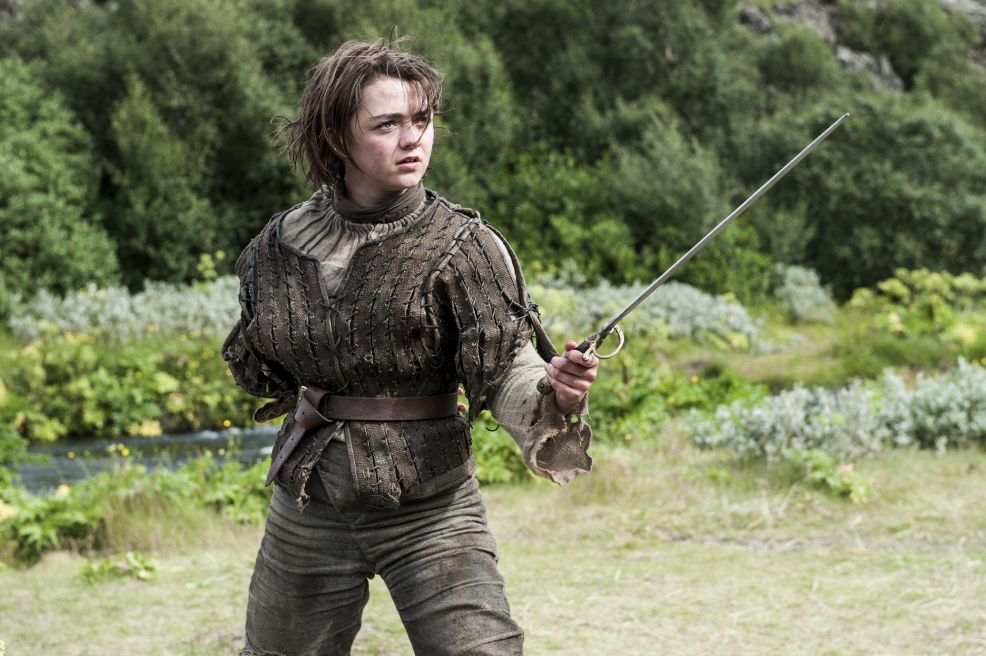 Arya_Stark-First_of_his_Name